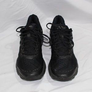 ASICS GT-2000 womens Running Shoe sz 12